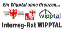 logo-interreg-rat